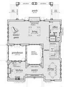 Modern Castle Floor Plans by Dantyree Unique House Plans Castle House Plans