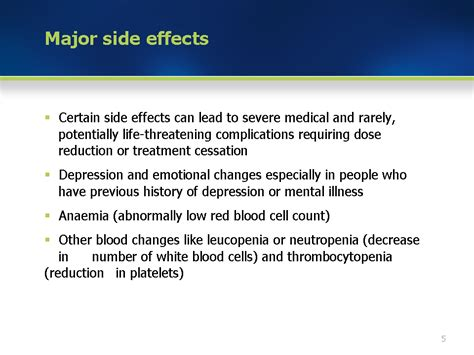 c section drugs module 7 side effects and implications for treatment