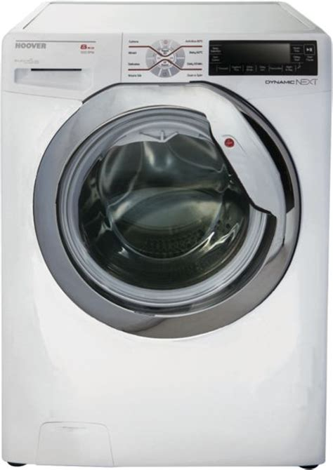 good guys washer hoover dxt58h 1 aus 8kg front load washer at the guys front loader washing machines