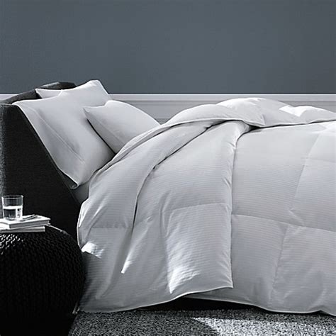seasons collection down comforter the seasons collection 174 year round warmth white goose down
