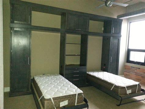create a bed murphy bed create a bed murphy bed kit review