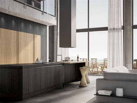 realizzazione mobili su misura cucine duegi arredamenti realizzazione mobili su