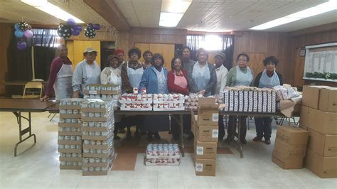 Food Pantry Bronx Ny by 100 Bronx Ny Food Pantries Bronx J U0026 S Food