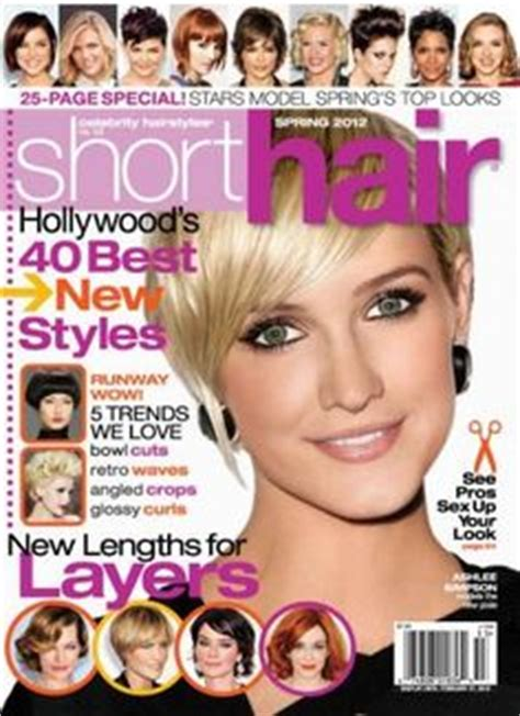 online hairstyle magazines 1000 images about hair magazine on pinterest hair