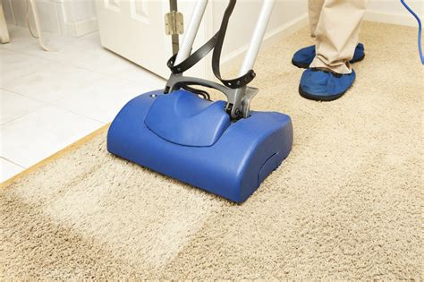 rug cleaning dublin carpet cleaning