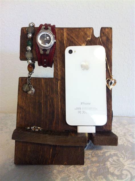 diy nightstand organizer dresser nightstand organizer universal by rusticvalleycrafts