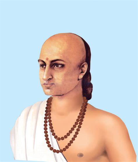 aryabhatta biography in english image gallery mathematician aryabhatta