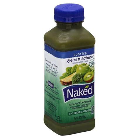 Premade Detox Drinks 100 juice smoothie green machine be my shopper