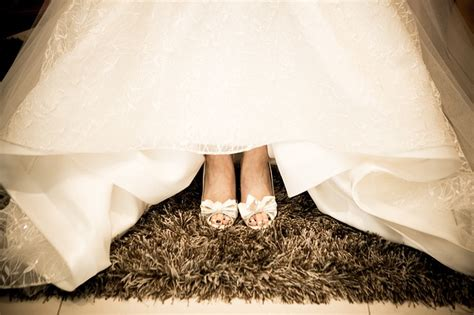 Wedding Shoes Houston by Get The Scoop On Planning Your Wedding Day House Estate