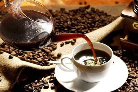 Kaos Kopi Unik Pertama Di Indonesia asal mula masuknya kopi di indonesia