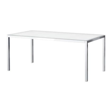 White Dining Table Ikea 179 00 Ikea Lyckhem Dining Table White L 59 Quot Max Length 78 3 4 Quot W 33 1 2 Quot H 29 1 8