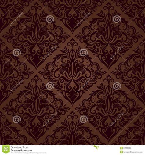 Tapeten Vorlagen Muster Braune Tapeten Muster 18 Deutsche Dekor 2017 Kaufen