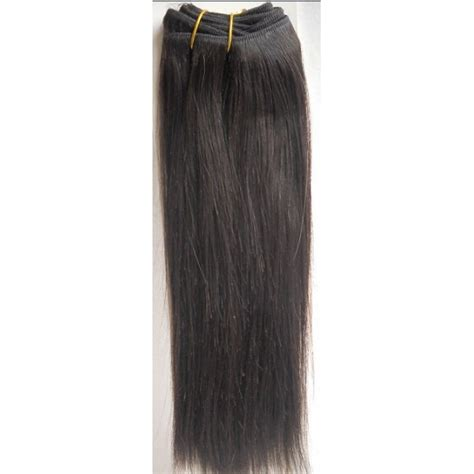 silk hair extension wave human silk hair extension wave human hair weft human