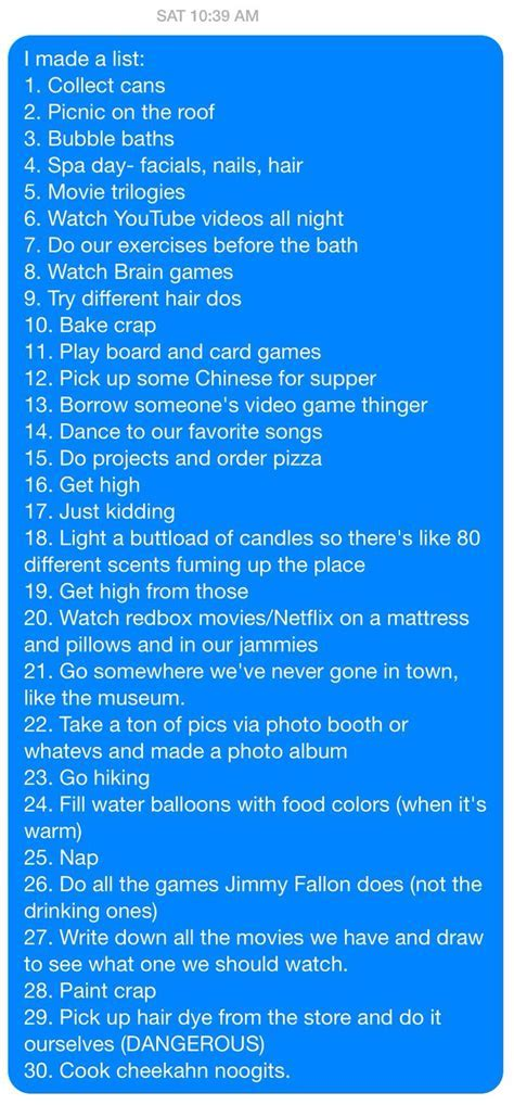 Best 25  Best friend bucket list ideas on Pinterest