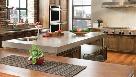 dynasty kitchen cabinets ltd annrants