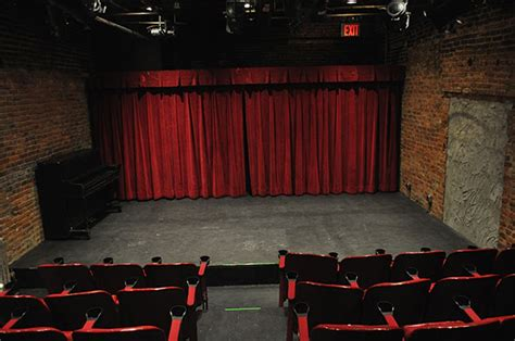 Overall New York 5b producers club theaters bar in new york ny 212 315 4