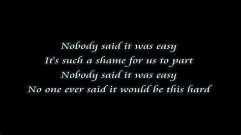 download mp3 coldplay the scientist acoustic coldplay the scientist acoustic lyrics youtube