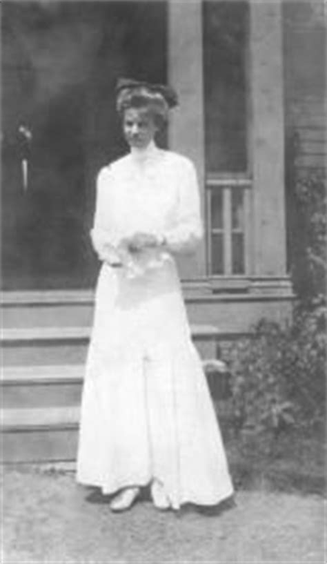 44 best images about Young Eleanor Roosevelt on Pinterest