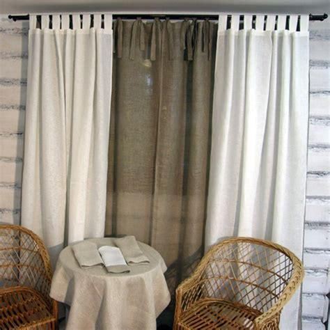 cottage curtains beautiful cottage style curtains interior design