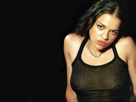 Michelle Rodriguez Porn Fakes - rodriguez sex