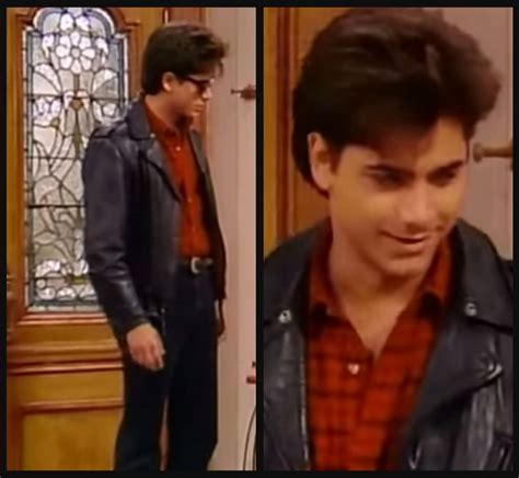 who played uncle jesse in full house 7 outfits that made us fall in love with our 90s teen crushes