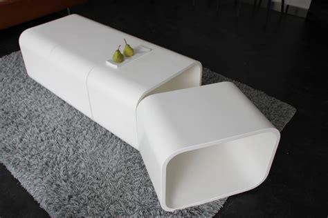 surface pattern design en español id 233 es de mobilier de salon design en solid surface