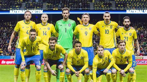 deutschland gegen schweden deutschland gegen schweden viewing augsburg wm