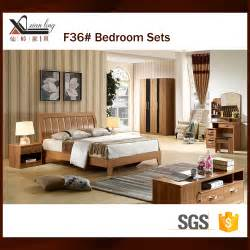 fancy bedroom furniture fancy turkish bedroom furniture modern home furniture