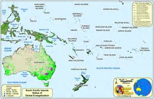 samoa map world american samoa is the place to be island livin is the for me opinion liberal