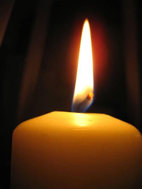 colore candele avvento la corona dell avvento my mei