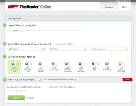 convert pdf to word editable online free convert pdf to word editable text free