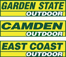 Garden State Realty Garden State Outdoor New Jersey High Profile Billboard