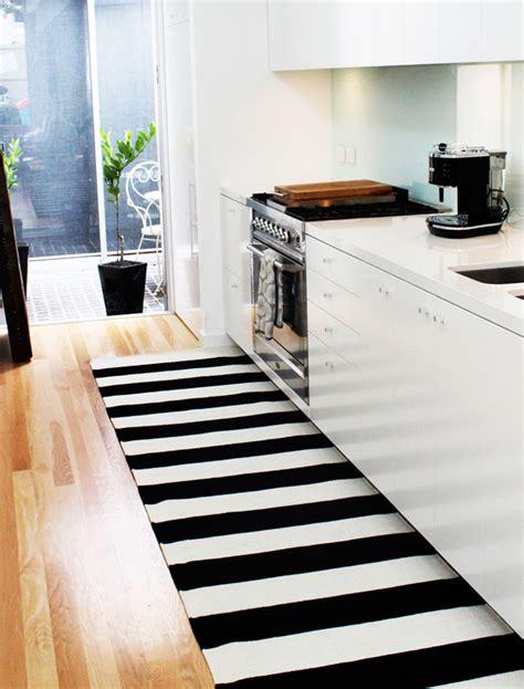 Coastal Kitchen Rugs by Coastal Kitchen Rugs Themed Roy Home Design