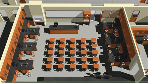 classroom layout for high school high science lab room design google search science lab