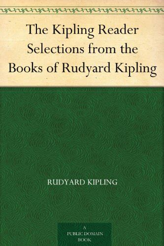 themes of the jungle book by rudyard kipling the kipling reader by rudyard kipling download link