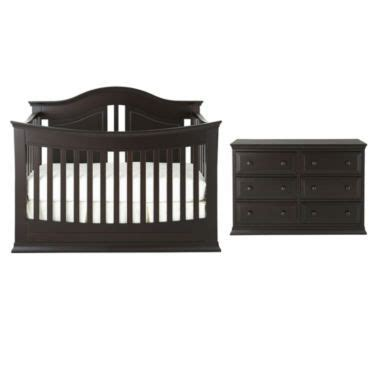 Jcpenney Nursery Furniture Sets Baby Furniture Sets Baby Furniture And Furniture Sets On
