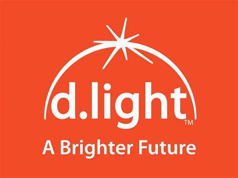 D Light Design by D Light D20 Solar Home System Always An Adventure