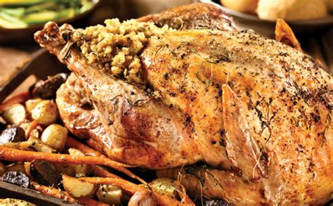 open thanksgiving nyc best restaurants open on thanksgiving for dinner in nyc