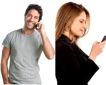 Cara Agar Tidak Hamil Dengan Pacar 8 Tips Agar Hubungan Dengan Kekasih Tetap Lengket