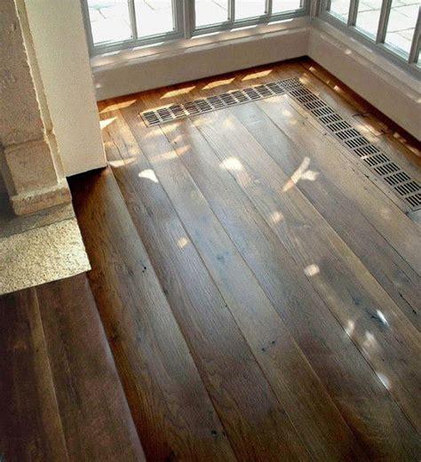 Hardwood Flooring In Los Angeles by Reclaimed Hardwood Flooring Los Angeles Gurus Floor