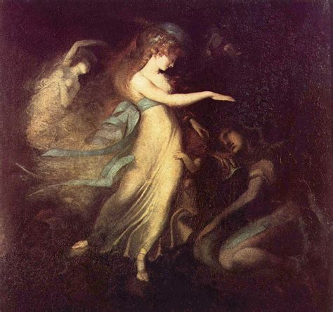fairy queen fairy queen wikipedia