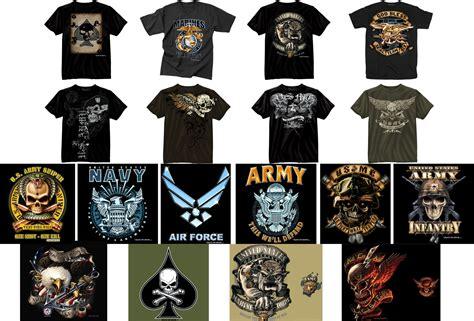 Kaos God Save The Printed In Gildan Shirt black ink design graphic t shirts ebay