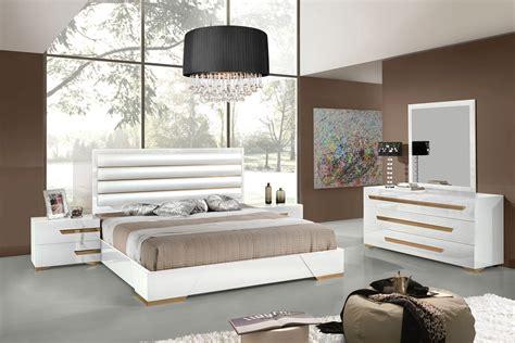 costco bedroom furniture sale costco bedroom furniture sale costco bedroom furniture
