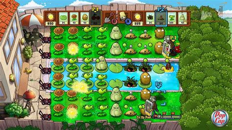full version download plants vs zombies free download plant vs zombie 2 full version kang adhi