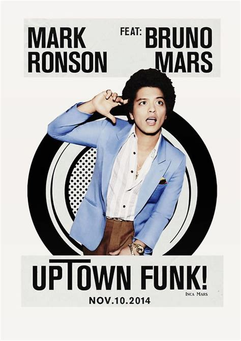 uptown funk quot bitch say my name you know who i am i m too hot