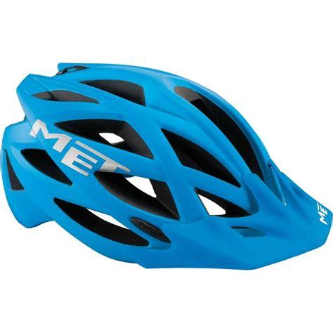 Kaos Adventure X Ride best 25 helmets images on bike helmets