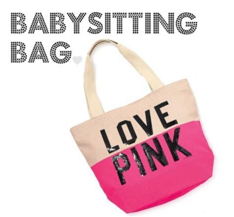 13 must babysitting resources tip junkie