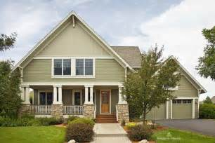 exterior paint visualizer choosing paint colors benjamin moore exterior house images