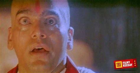 film india lama akshay kumar bollywood movies where the villain overshadowed the hero