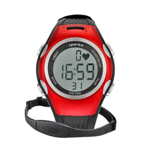 2015 high quality gps running watches for series